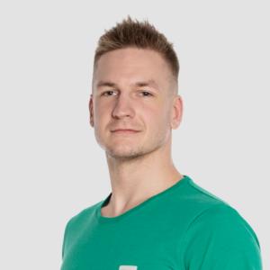 Juha Pihkakoski Aboad