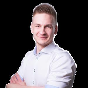 Juha Pihkakoski